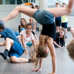 StadtRecherchen_Sportmittelschule Donaustadt_06s
