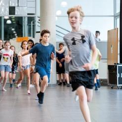 StadtRecherchen_Sportmittelschule Donaustadt_09s