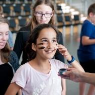 StadtRecherchen_Sportmittelschule Donaustadt_15s