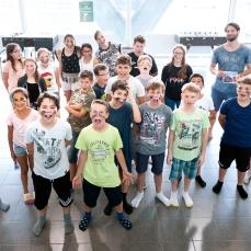 StadtRecherchen_Sportmittelschule Donaustadt_30s