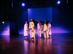 ECCO_Choreographie Tamara McLorg_Foto ©Karin Cheng (32)