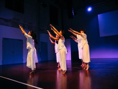 ECCO_Choreographie Tamara McLorg_Foto ©Karin Cheng (33)