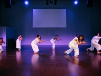 ECCO_Choreographie Tamara McLorg_Foto ©Karin Cheng (34)