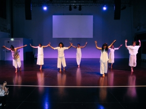 ECCO_Choreographie Tamara McLorg_Foto ©Karin Cheng (35)